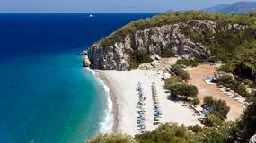 Samos - atrakcje wyspy hedonistów
