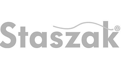 Staszak 2021