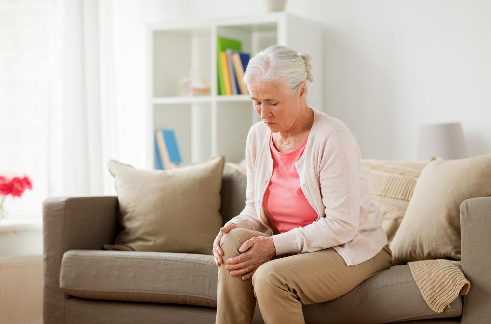 az ízületek súlyos fájdalmától kezelés a baikal arshan gerinc ízületein