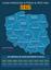 Liczba milionerów w Polsce - 19 827
