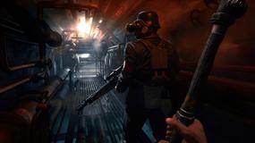 Wolfenstein: The Old Blood - samodzielny dodatek do znakomitej strzelanki!