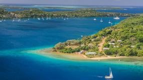 10 ciekawostek o Tonga, o których nie mieliście pojęcia