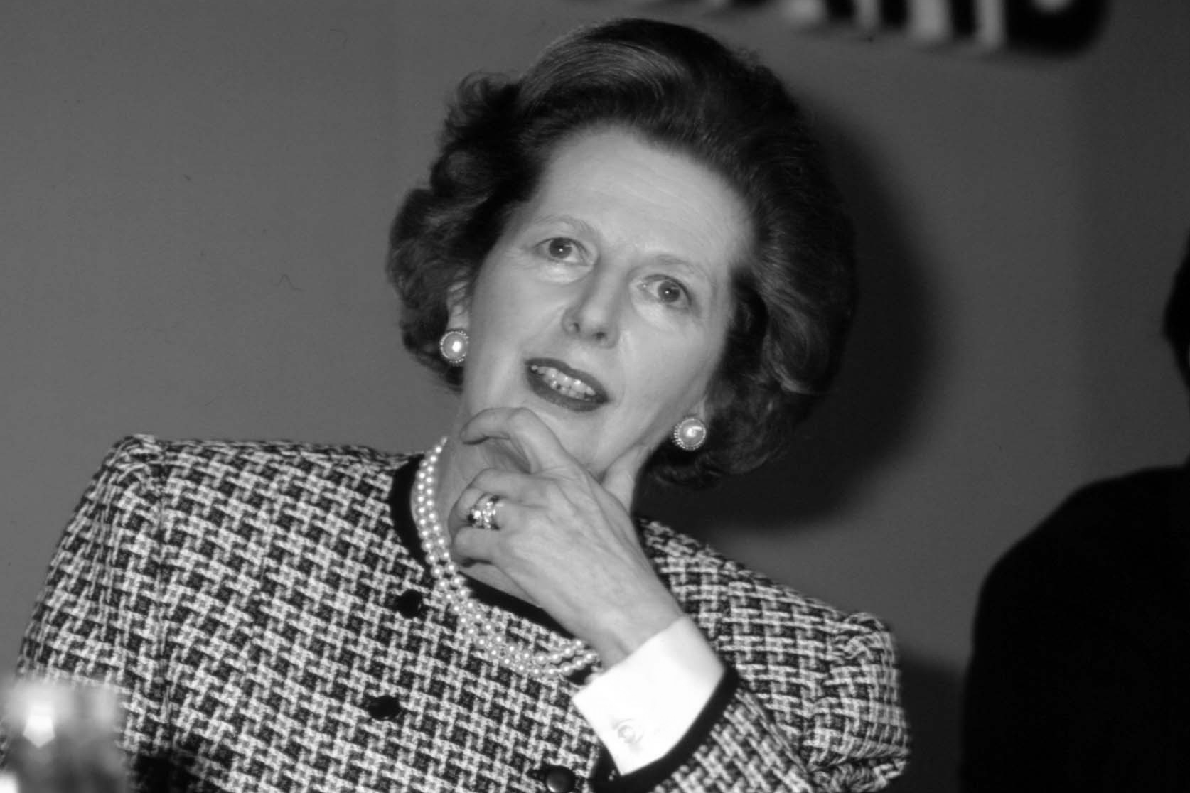 margaret thatcher essay An analysis of hugo young's book the iron lady: a biography of margaret thatcher would include how he uses a critical tone that eases into a conversational tone as he talks about thatcher's family and past this biography of margaret thatcher explains how the events that occurred in her life.