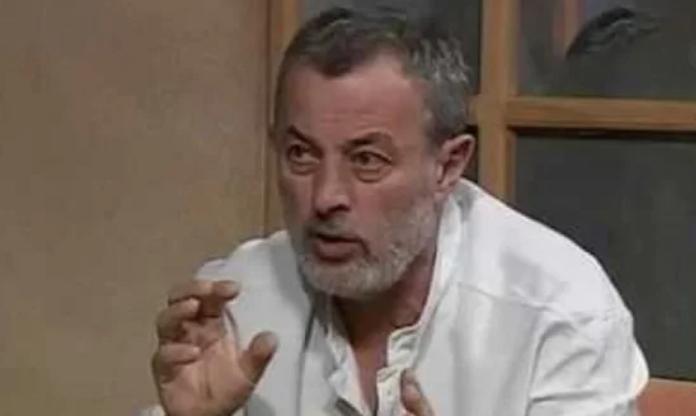 Miroslav Aleksić