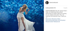 Hubert Bisto na Instagramie