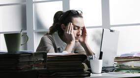 Dieta na stres: produkty, które przyniosą ukojenie
