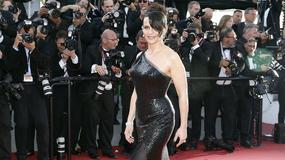 Cannes 2017 za nami! Co działo się podczas ceremonii zakończenia festiwalu?