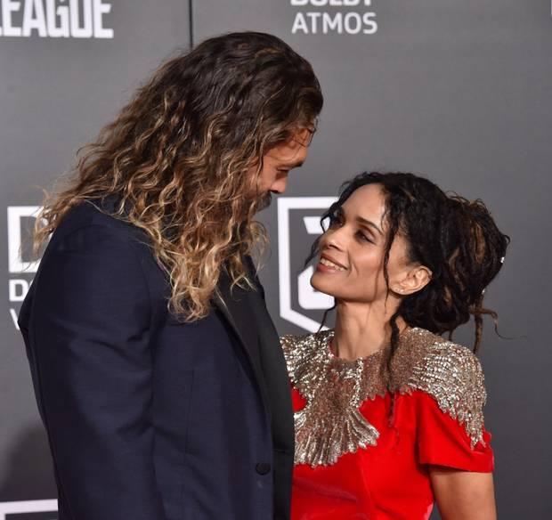 Jedan od najskladnijih brakova u Holivudu