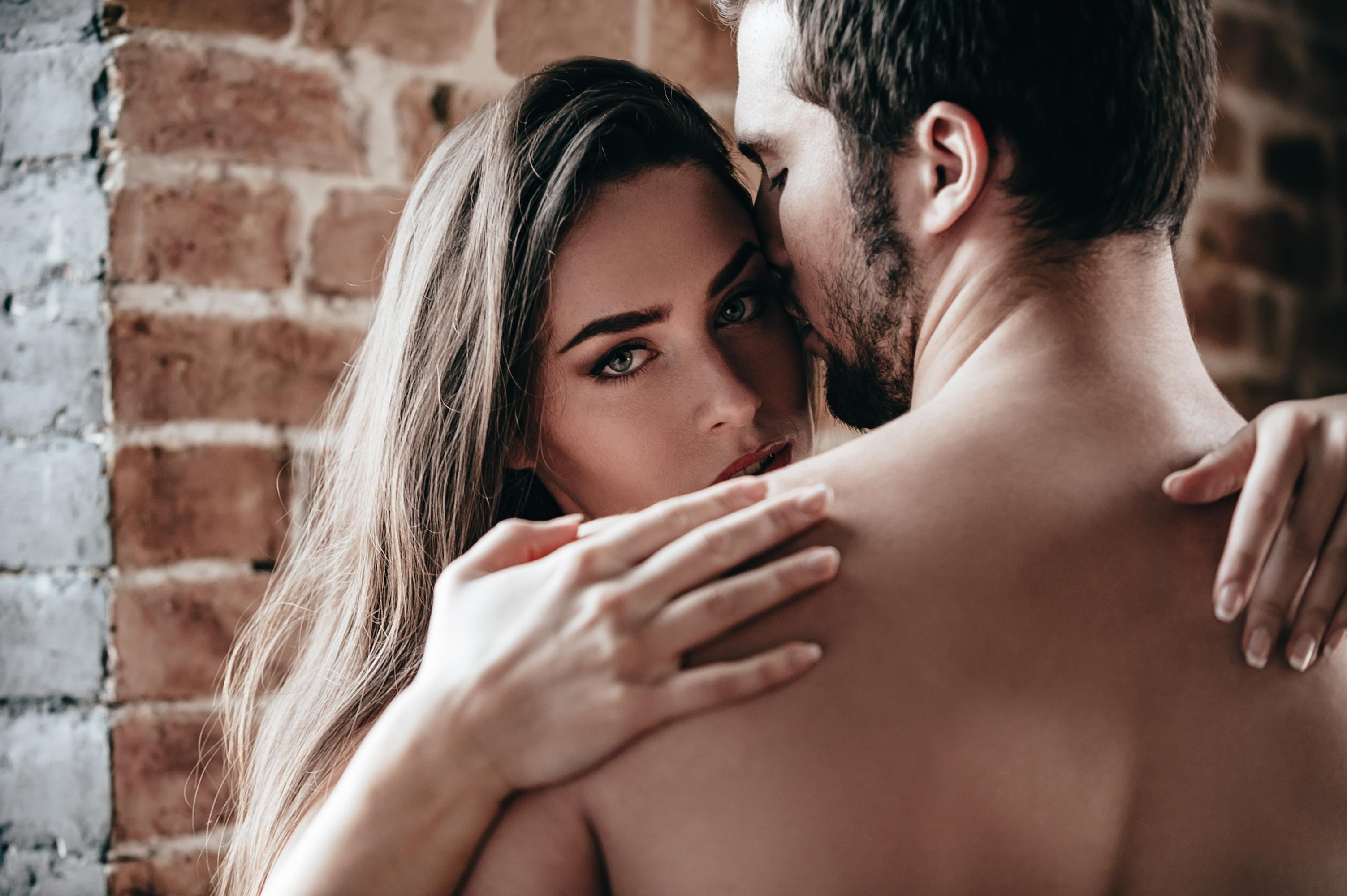 wiele filmów kobiecych orgazmów piaszczyste lato Sex oralny