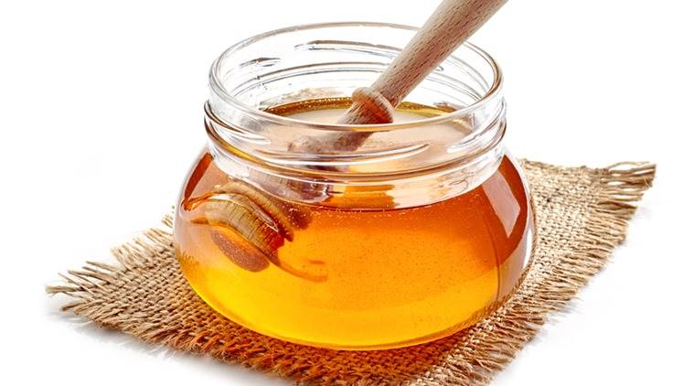 How to use honey to get rid of chicken pox scars [ARTICLE] - Pulse ...