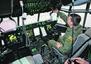 VATRENO KRŠTENJE Srpski i američki padobranci po prvi put će zajedno skakati iz ovog aviona (FOTO)