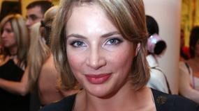 Anna Dereszowska kończy 32 lata. Nie wygląda!