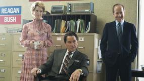 """Zabić Reagana"" - premiera filmu o zamachu na prezydenta USA"