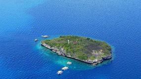 Filipiny - kraina siedmiu tysięcy wysp
