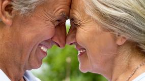 25 sposobów, by żyć dłużej