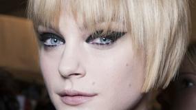 Jak nakładać eyeliner? Instrukcja krok po kroku