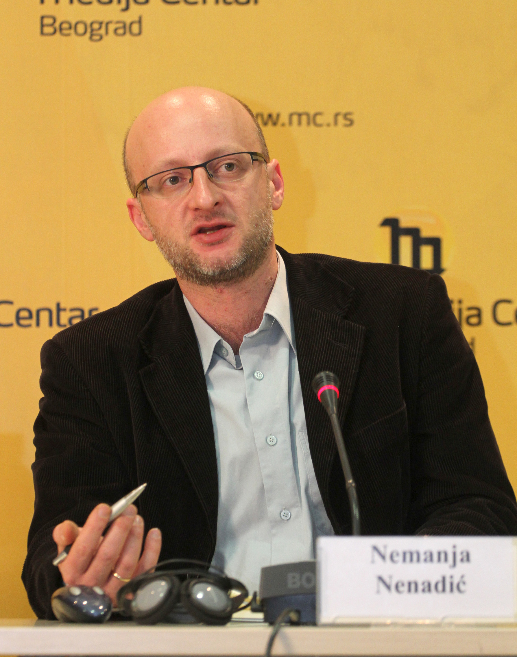 Резултат слика за Nemanja Nenadić srbija