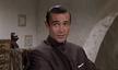 Sean Connery w serii filmów o Jamesie Bondzie