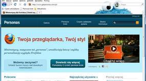 Najlepsze rozszerzenia do Mozilla Firefox