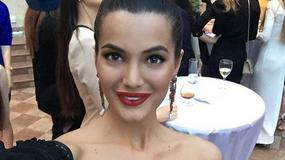 Kandydatka do tytułu Miss Rosji dostaje pogróżki od rodaków