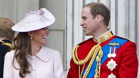 Księżna Kate urodziła syna. Zobaczcie jej ciążę w obiektywie