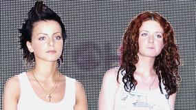 Tatu kilka lat temu święciło triumfy. Dziś Lena Katina i Julia Wołkowa są nie do poznania...