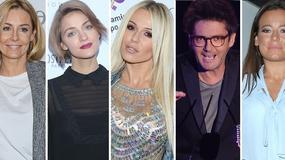 Skonfliktowany jak celebryta, czyli najgłośniejsze kłótnie w show-biznesie