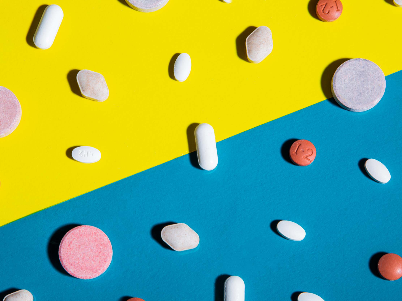 hydroxychloroquine et azithromycine capsules