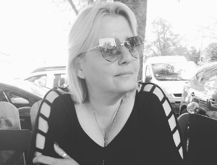 """TUGA! Organizatorka emisije """"KUĆA OD SRCA"""" preminula nakon teške saobraćajke!"""
