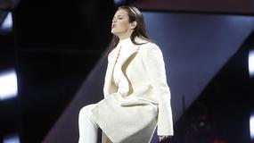 10 najciekawszych zdjęć koncertowych Ewy Farnej