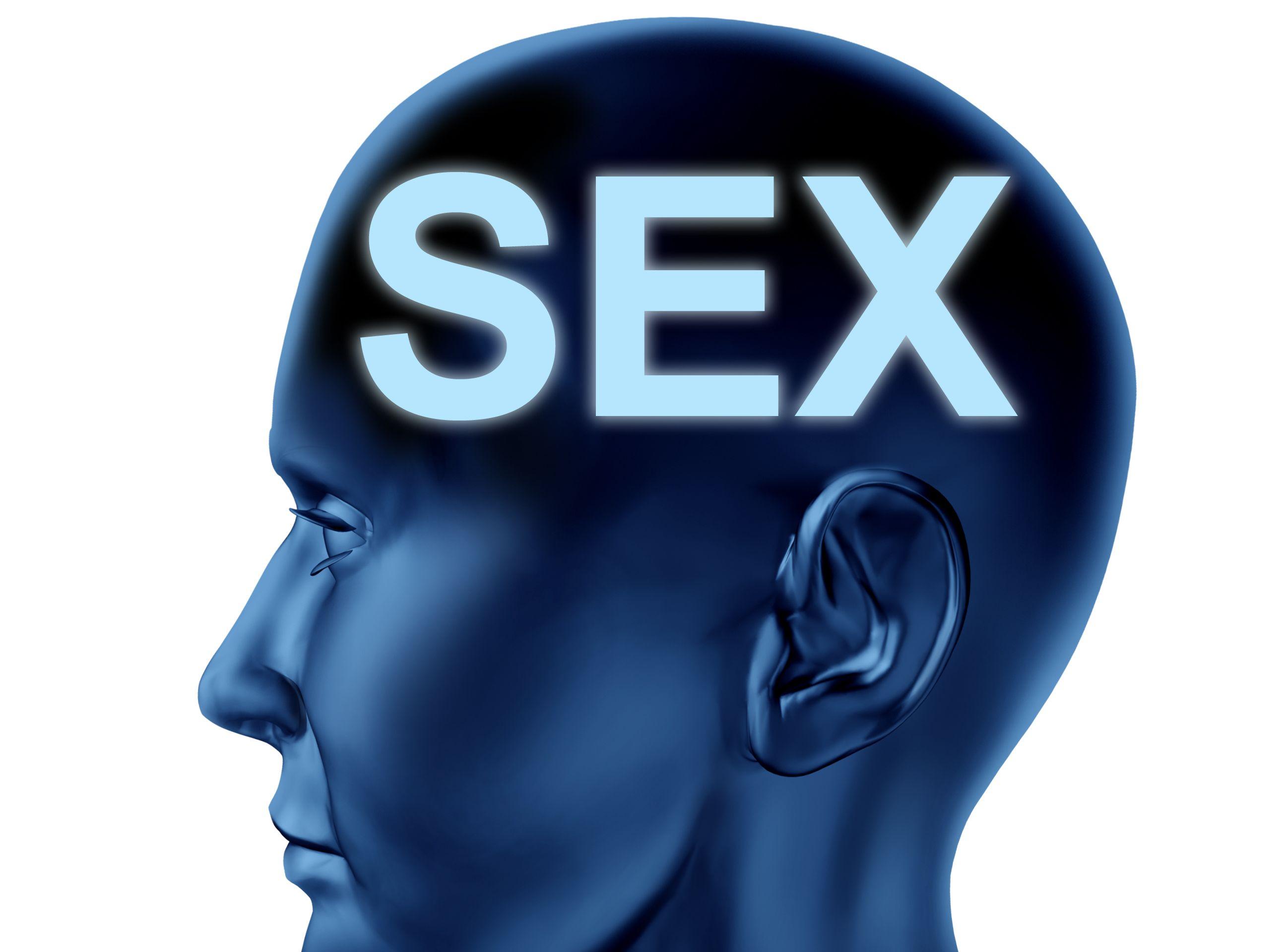 wskazówka seksu analnego
