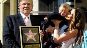 POBESNELI Ove holivudske zvezde zbog pobede Trampa žele da napuste Ameriku