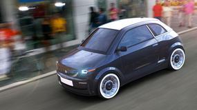 Tak może wyglądać polski samochód elektryczny. Zobacz projekty karoserii, które powalczą o zwycięstwo w konkursie