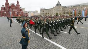 УРА! Foto-priča: Ovako su Rusi proslavili POBEDU NAD FAŠIZMOM