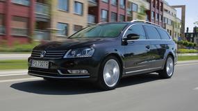 Volkswagen Passat B7 - sprawdzamy, jak trwały jest rynkowy przebój