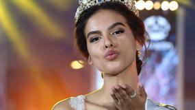 18-letnia Karin Aliya została Miss Izraela 2016