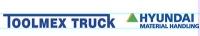 Toolmex Truck - Zaangażowanie, determinacja i wiedza