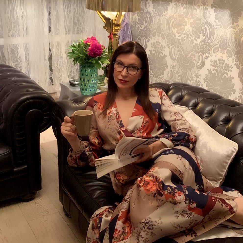"""""""RETKO SAM BILA ZADOVOLJNA SVOJIM IZGLEDOM"""" Snežana Dakić izazvala buru na društvenim mrežama, poslala važnu PORUKU O LEPOTI!"""