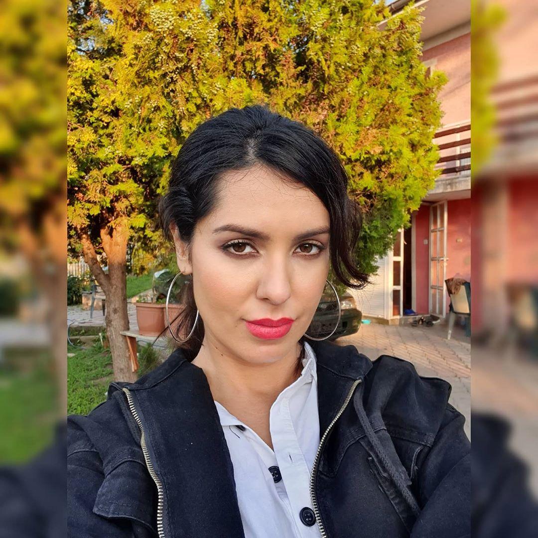 """Drama Tanje Savić kojoj je muž uzeo decu se nastavlja: """"ALARMIRALA SAM I POLICIJU U AUSTRALIJI""""!"""