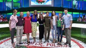 """""""Kocham Cię, Polsko!"""" odcinek 10. Kogo tym razem zobaczymy w programie?"""