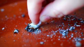 Co stanie się z twoim ciałem zaledwie trzy dni po odstawieniu papierosów - sześć ważnych zmian