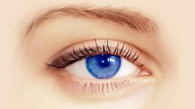 Jak najlepiej dbać o wzrok?