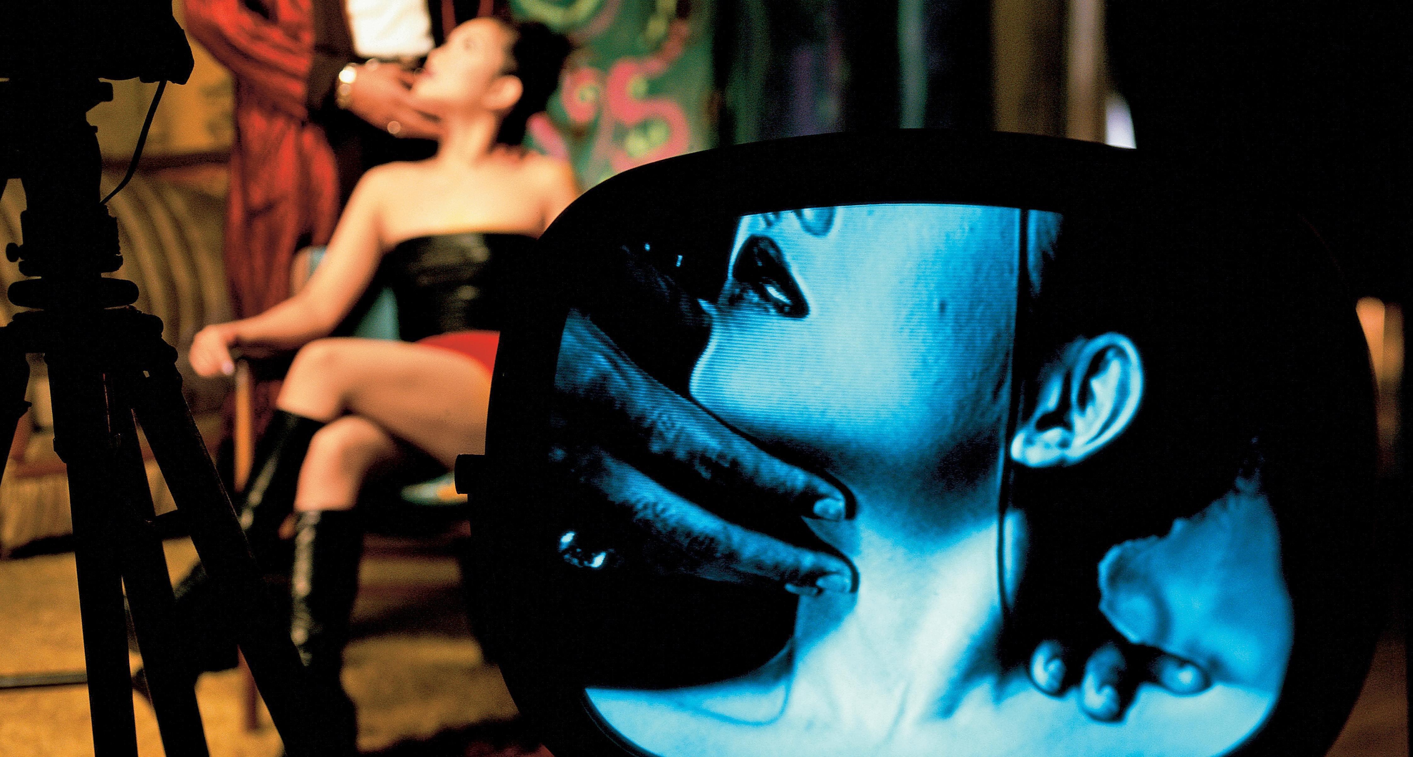 kreskówki porno w języku angielskim Angelina Jolie sex Oralny fotki