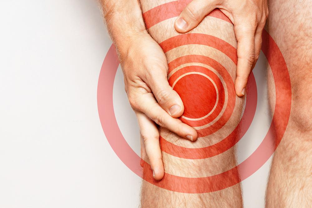 olcsó kenőcsök ízületi fájdalmak kezelésére