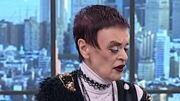 Srpska javnost malo toga zna o njoj: EVO KAKO IZGLEDA ĆERKA RUŠKE JAKIĆ! (FOTO)