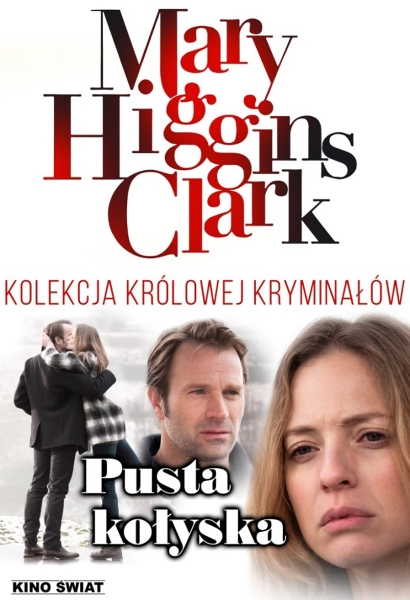 PUSTA KOŁYSKA / THE CRADLE WILL FALL (2015) LEKTOR PL