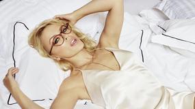 Seksowna Kylie Minogue. Czy ktoś uwierzy, że za rok skończy 50 lat?