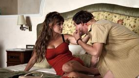 """""""Zakochani w Rzymie"""": Woody Allen o miłości i seksie"""