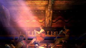 Age of Conan: Hyborian Adventures