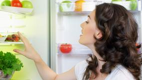Co trzeba, a czego nie wolno przechowywać w lodówce